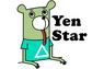 YenStar