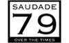 saudade79