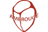 AMBROUGE