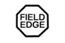 FIELD EDGE.