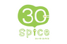 3O-spice