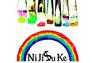 NiJiSuKe-world