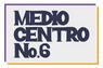 MEDIO CENTRO No.6