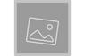 El Pino