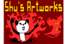 Shu-s Artworks