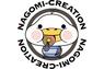 NAGOMI-Creation