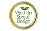 WindUp Sprout Design