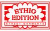 ETHIC EDITION