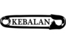 KEBALAN