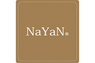 NaYaN