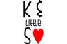 K & Little S