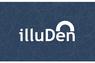 illuDen
