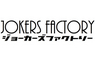 JOKERS FACTORY
