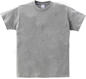 ss_gray
