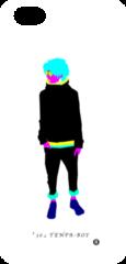 「36」TENPA-BOY