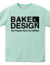 Ten people have ten minds