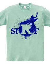SURF-01