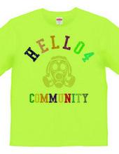 04community_042