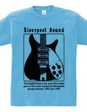 Liverpool Sound