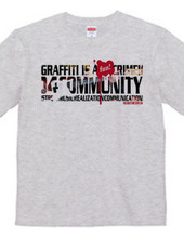 04community_050