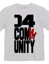 04community_056