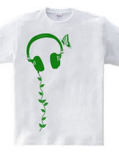 evergreen music
