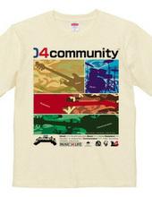 04community_080
