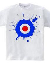 Mods-target-