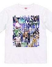not repulsion01