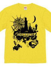 04community_114