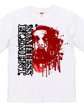 4 A nameless Element Crew T shirts