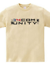 04community_118