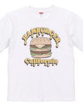 ポップ・ハンバーガー
