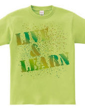 LIVE&LEARN(G)