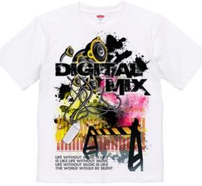 DIGITAL MIX