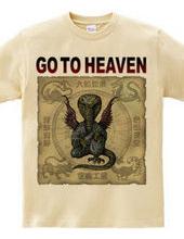 GO TO HEAVEN 2