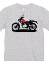 スズキGS・Bike-001