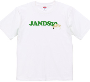 JANDS30 COW