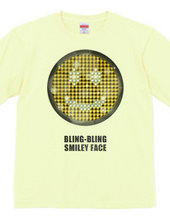 BLING-BLING SMILEY