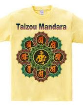 TaizouMandara