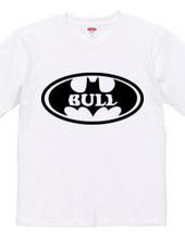 bull bat