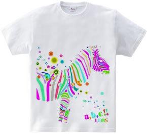 LEMS a,b,c!! official T-shirt