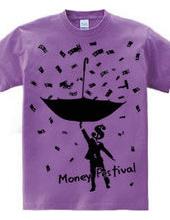 MONEY FESTIVAL