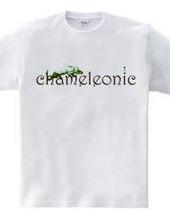 chameleonic_1
