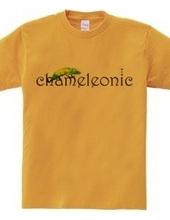 chameleonic_2
