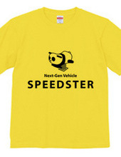 -SPEEDSTER-