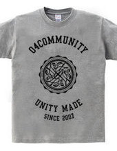 04community_151