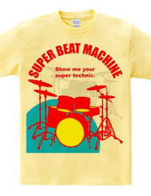 super beat machine 2