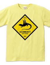 04community_152