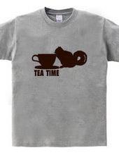 tea time 02